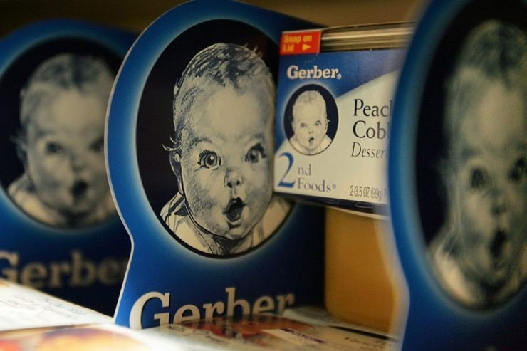 Gerber Localization Gone Wrong