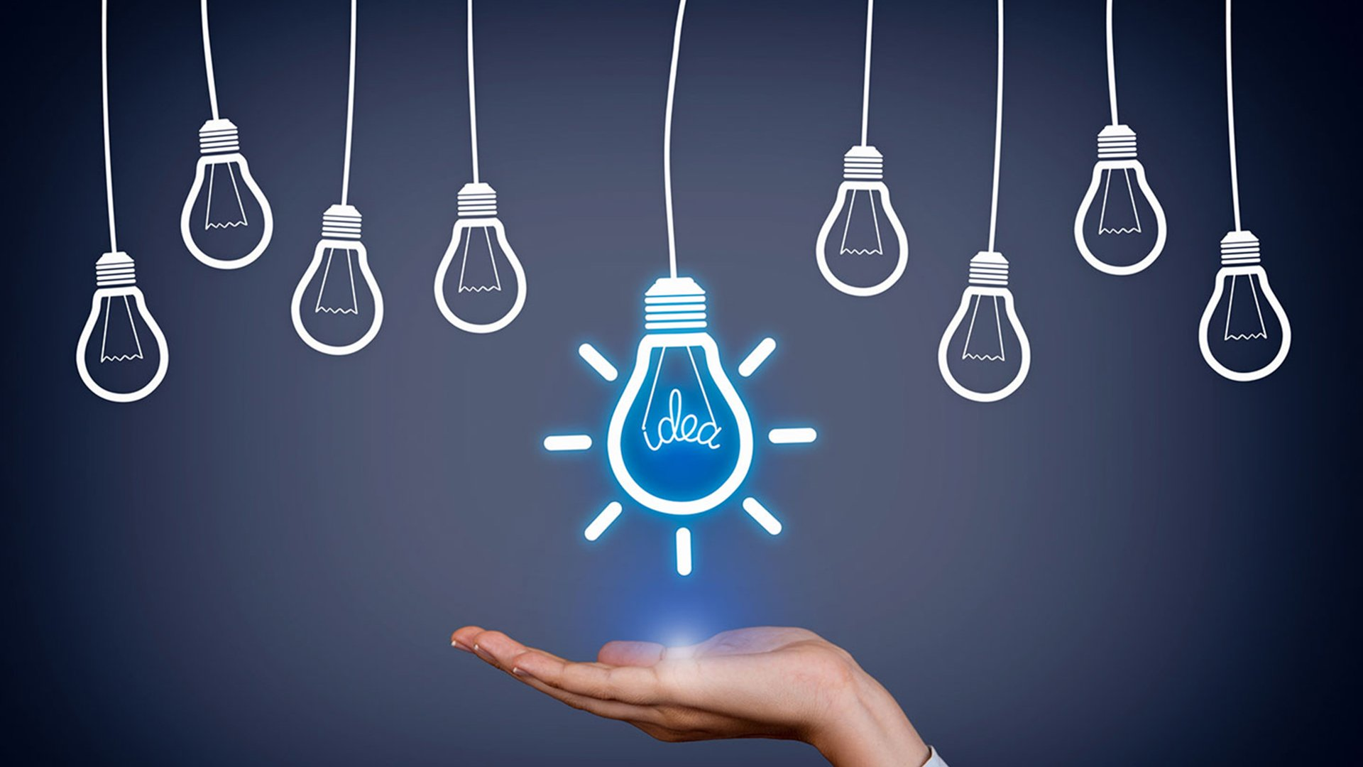 Intellectual Property Translation Services