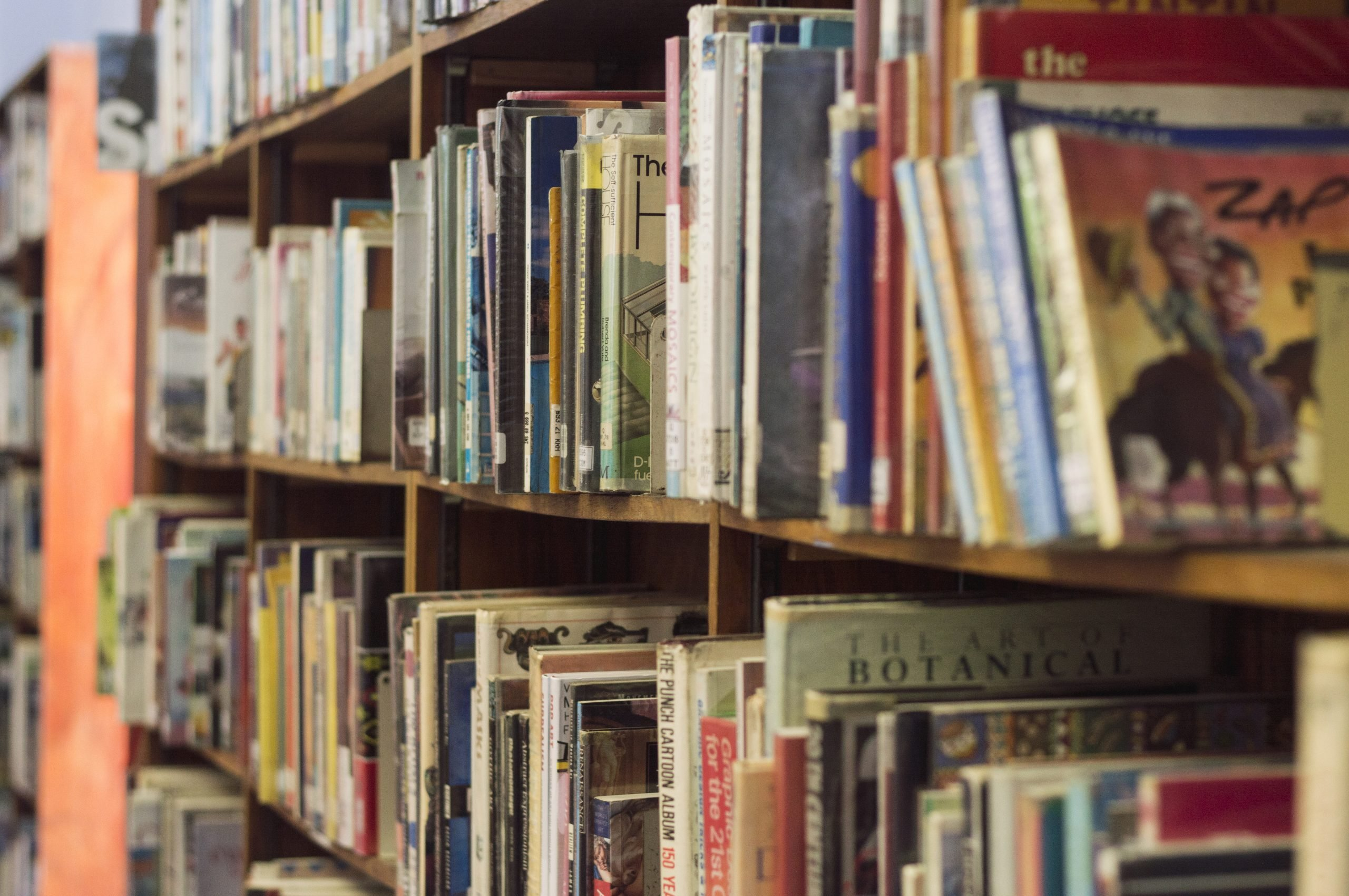 English to Vietnamese Book Localization Services