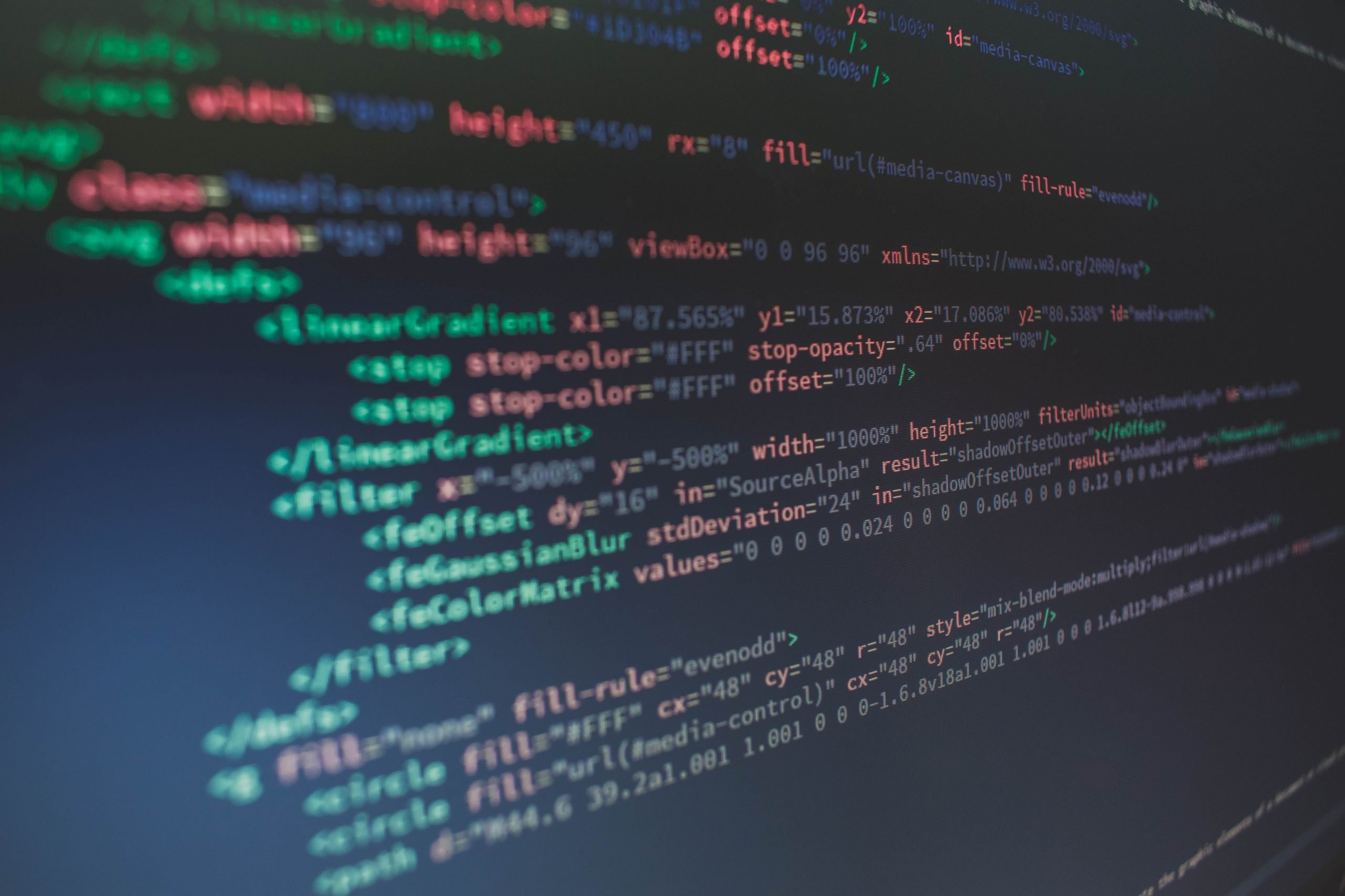 Japanese to Vietnamese Software Localization Services